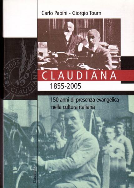 150 anni di presenza evangelica nella cultura italiana (Brossura)