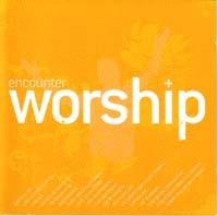 Encounter Worship - Volume 02