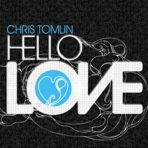 Hello Love [CD]