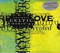 Ultimate Celtic Collection