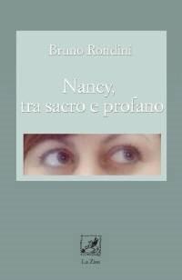 Nancy, tra sacro e profano (Brossura)