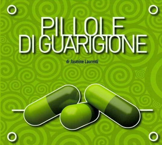 Pillole di Guarigione