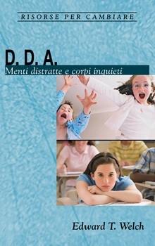 D.D.A. (Spillato)