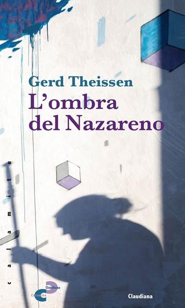 L'ombra del nazareno - Romanzo storico