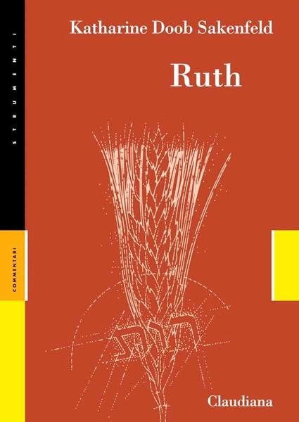 Ruth - Commentario Collana Strumenti (Brossura)