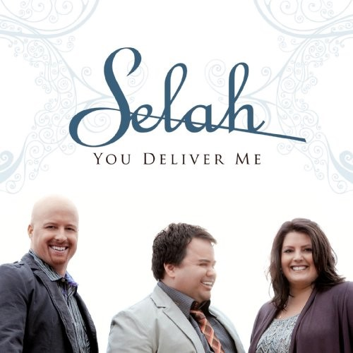 You deliver me CD