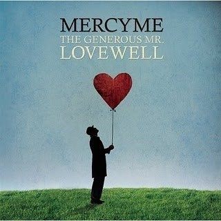 The generous Mr. Lovewell CD [CD]