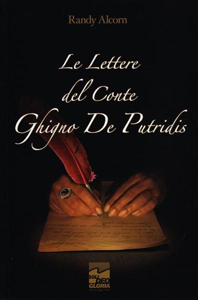 Le lettere del Conte Ghigno De Putridis
