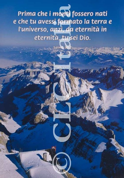 Poster CLC 36