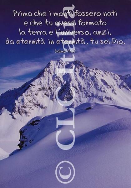 Poster CLC 45