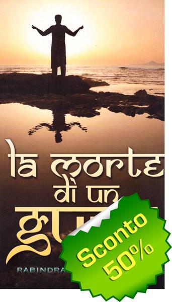 La morte di un guru (Brossura)