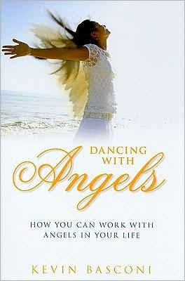 Dancing with angels - How you can work with angels in your life (Brossura)