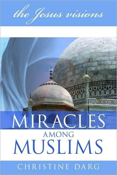 Miracles among muslims (Brossura)