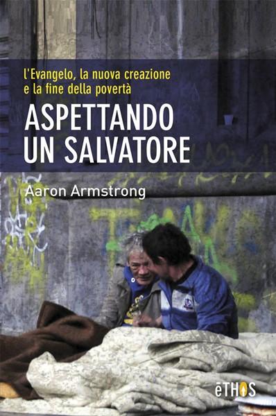 Aspettando un Salvatore (Brossura)