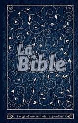 La Bible - Bibbia in francese S21 - 12214 (SG12214) (Brossura) [Bibbia Piccola]