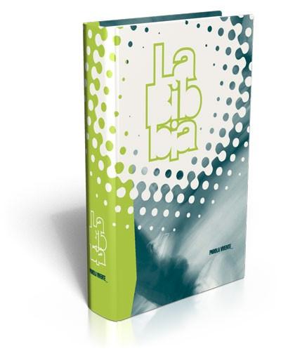 Bibbia NR94 per giovani