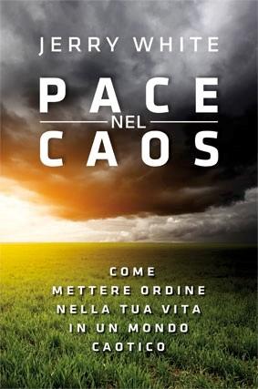 Pace nel caos (Brossura)
