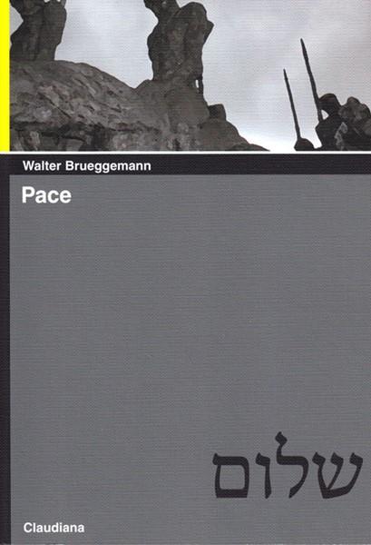 Pace (Brossura)