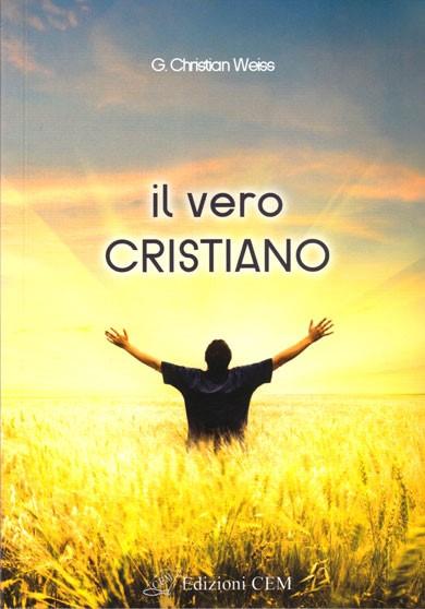 Il vero cristiano (Brossura)