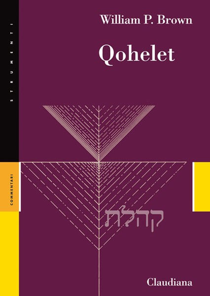 Qohelet - Commentario Collana Strumenti (Brossura)