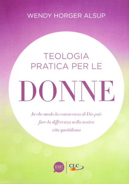 Teologia pratica per le donne