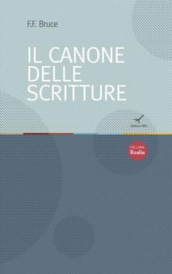Il canone delle Scritture (Brossura)