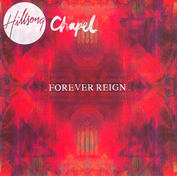 Forever reign