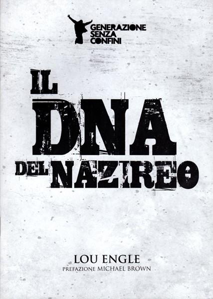 Il DNA del Nazireo (Spillato)