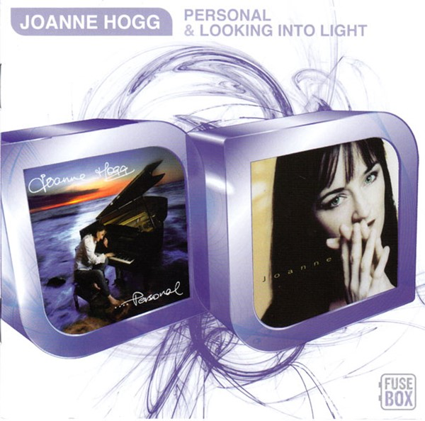 Personal & Looking into light - Doppio Album