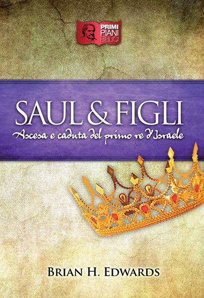 Saul & Figli (Brossura)