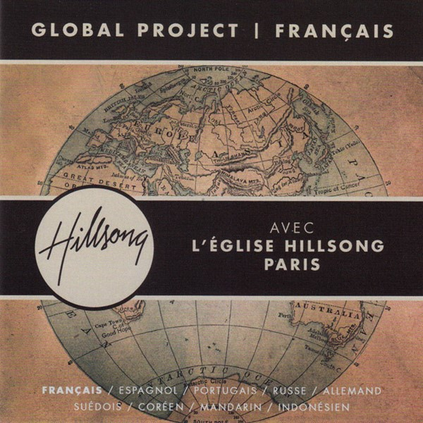 Hillsong Global Project - Français
