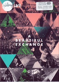 A beautiful exchange Special Edition con album fotografico