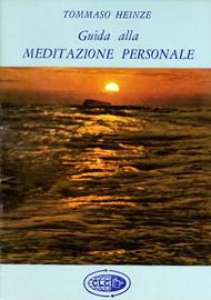 Guida alla meditazione personale