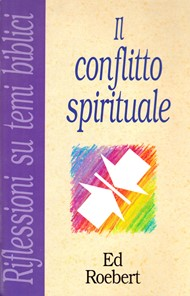 Il conflitto spirituale