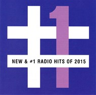 New and #1 Radio Hits of 2015