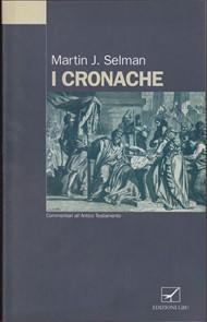 1 Cronache
