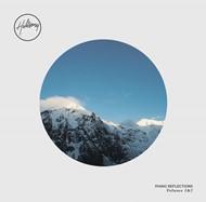 Piano Reflections Vol. 1-2