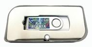 La storia più bella: la Bibbia Audiolibro USB
