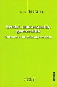 Gender, omosessualità, genitorialità