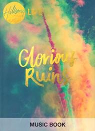 Glorious Ruins Songbook