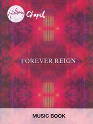 Forever reign Songbook