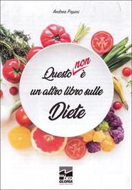 Questo non è un altro libro sulle diete