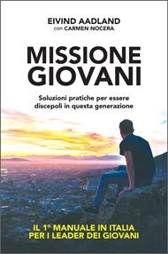 Missione Giovani - Seconda edizione