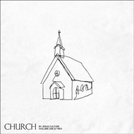 Church Vol. One & Two
