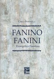 Fanino Fanini