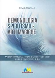 Demonologia, spiritismo e arti magiche