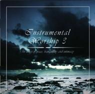 Instrumental Worship 3