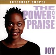 The Power of Praise - Joy