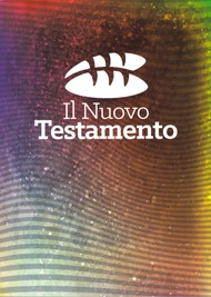 """Il Nuovo Testamento """"Pane"""""""