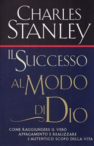 Il successo al modo di Dio